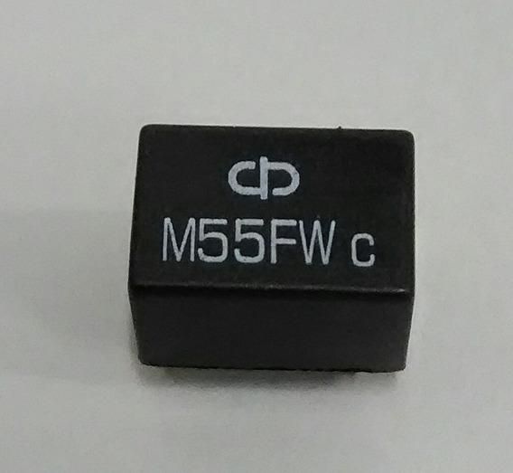 Filtro M55fw Motorola Gp2000/a8/a6 Etc..