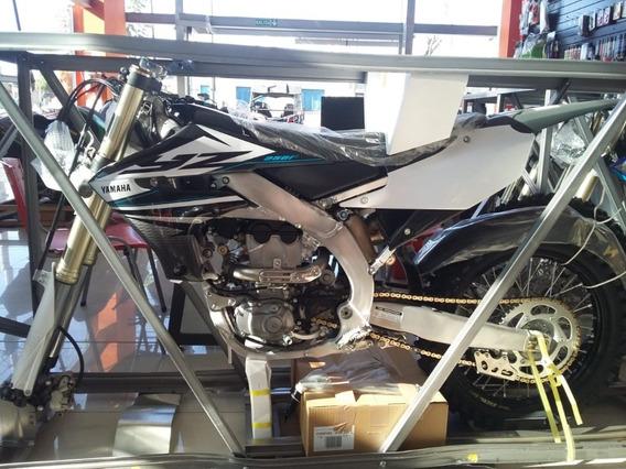 Yamaha Yz 250 0km