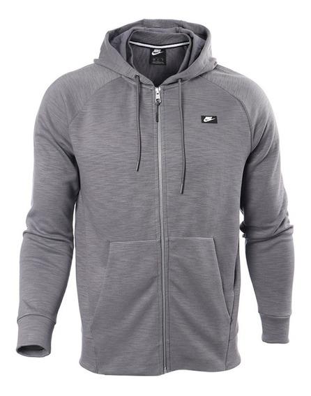 Sudadera Nike Sportswear 928475 Original + Envío Gratis