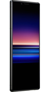 Sony Xperia 1 128gb - Black