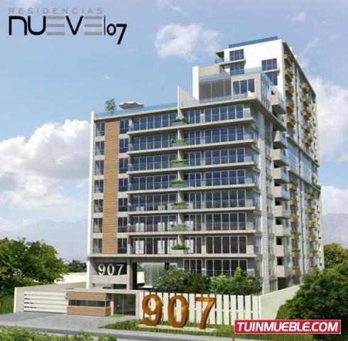 Apartamentos En Venta Rent A House Codigo. 16-12137