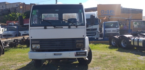 Ford 1415