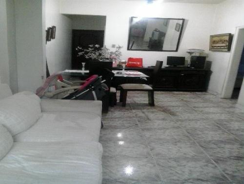 Apartamento-à Venda-flamengo-rio De Janeiro - 30950