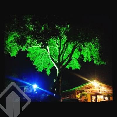 Casa - Jardim Krahe - Ref: 160173 - V-160173