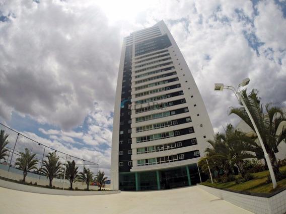 Apartamento - Catole - Ref: 919 - V-919