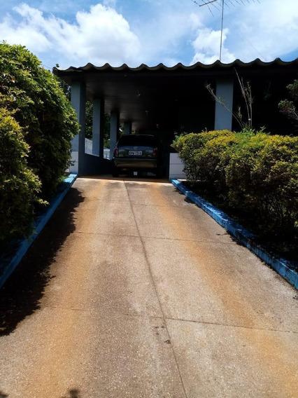 Chácara Em Caioçara, Jarinu/sp De 0m² 3 Quartos À Venda Por R$ 418.000,00 - Ch572648
