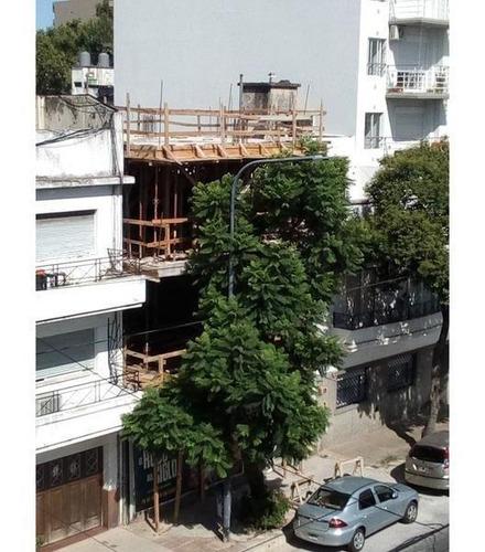 Departamento 4 Ambientes Con Balcon Y Parrilla Propia.  Villa Santa Rita 06/2022