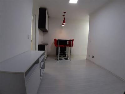 Apartamento-são Paulo-vila Guilherme | Ref.: 170-im383453 - 170-im383453