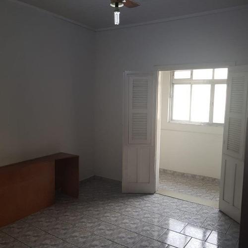 Casa Com 2 Dormitórios À Venda, 115 M² Por R$ 460.000 - Mooca - São Paulo/sp - 12293