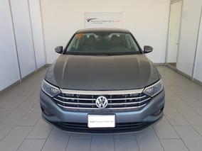 Volkswagen Jetta 1.4 T Fsi Highline*0505
