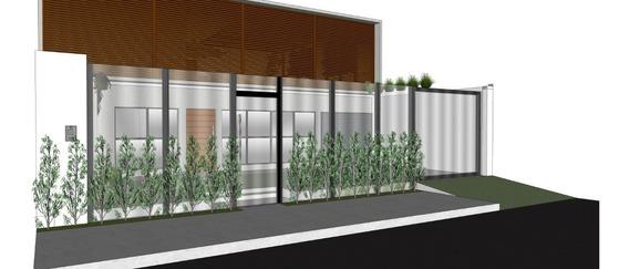 Casa Com 5 Suítes, Área Gourmet E Garagem Para 5 Carros