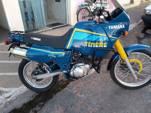 Imagem 1 de 6 de Yamaha Tenere
