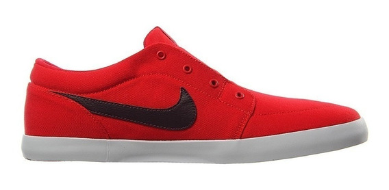 Tênis Nike Futslide Slip Casual Original Sem Cadarço