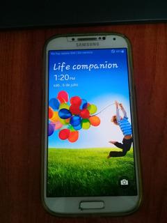 Samsung Galaxy S4 I9506 - Celulares Samsung en Mercado Libre