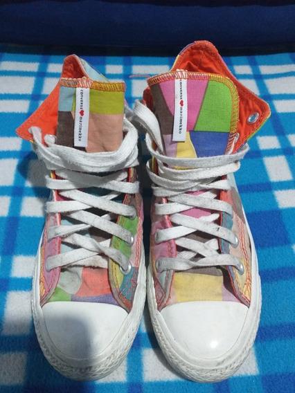 Zapatillas Converse All Strat