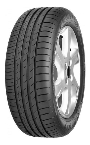 Neumático Goodyear EfficientGrip Performance 195/65 R15 91H