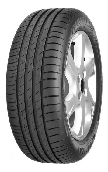 Neumático Goodyear EfficientGrip Performance 195/65 R15 91H