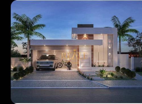 Casa Com 3 Dormitórios À Venda, 180 M² Por R$ 1.180.400,00 - Condomínio Terras De São Francisco - Vinhedo/sp - Ca1312