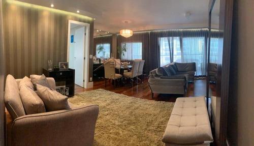 Apartamentos - Ref: V27551