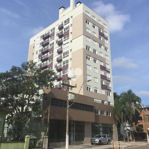 Imagem 1 de 15 de Apartamento - Menino Deus - Ref: 45772 - V-58467939