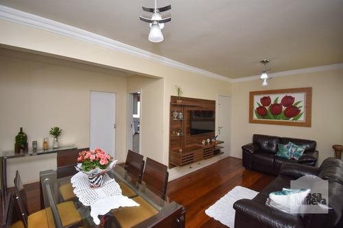 Imagem 1 de 15 de Apartamento À Venda No Santo Antônio - Código 207544 - 207544
