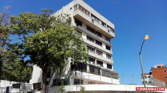 380577 Apartamento En Tanaguarena
