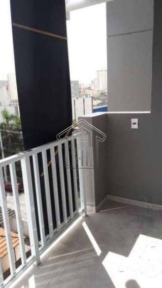 Apartamento Em Condomínio Padrão Para Venda No Bairro Santa Maria - 11433gi