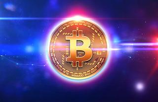 Bitcoin Cripto Directo Pichincha Venta Compra