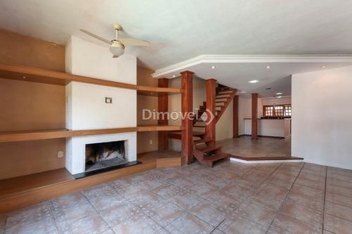 Casa - Ipanema - Ref: 7018 - V-7018