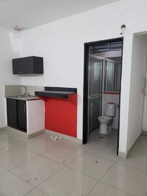 Arriendo Apartamento Cali Sur en Apartamentos en Arriendo en Cali en ... bba0d46696c