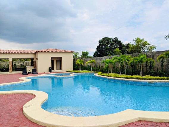 Villa Via A La Costa, Costalmar Ii