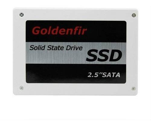 Hd Ssd Interno 480 Gb - Super Oferta - Envio Imediato- Aumente A Velocidade Do Seu Computador E A Segurança Dos Dados