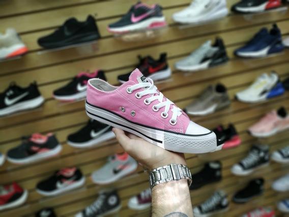 Zapatos Converse Clasicos Tienda Fisica