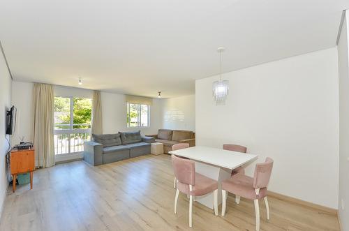 Apartamento - Residencial - 929817