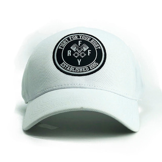 Gorra Trucker Gorras Fight For Your Right Six Unisex