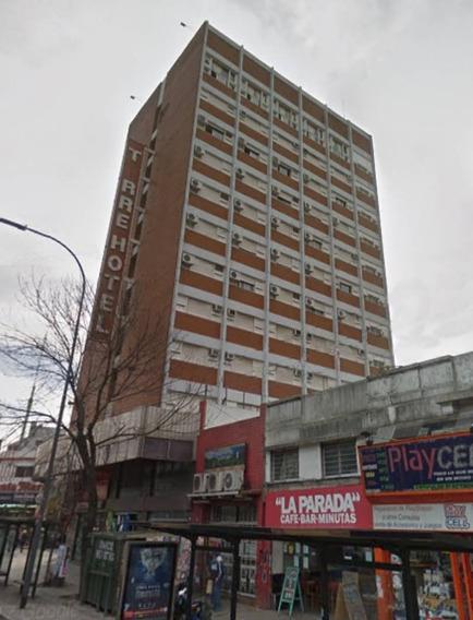 Edificios En Block Venta Chacarita