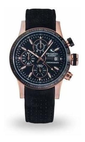 Relojes De Pulsera Para Hombre Sm110s/rg/nr/nr