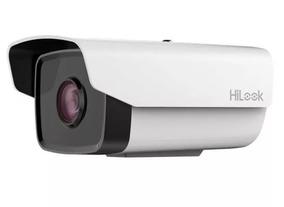 Câmera Hilook Ip Bullet 2mp 4mm Ir 20m Metálica - Ipc-b220