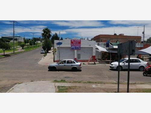 Imagen 1 de 7 de Local Comercial En Venta Villa De Nuestra Señora De La Asunción Sector Guadalupe