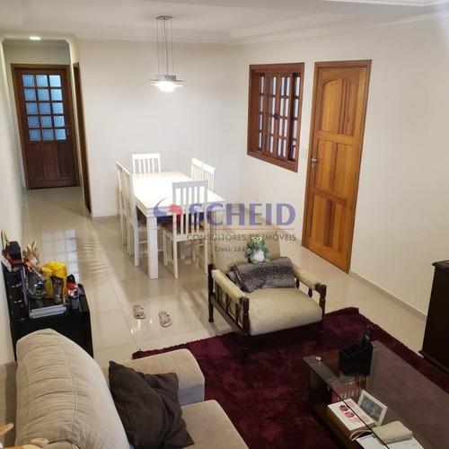 Casa Parque Sabará  - Mr68538