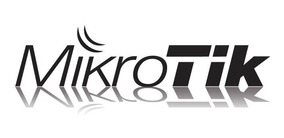 Curso Microti Mk-alt Thunder Curso-pcc Fibra Otica