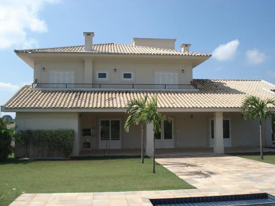 Casa À Venda Em Gramado - Ca000119