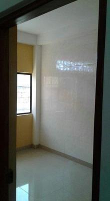 Alquilo 4 Habitaciones Con Baño Completo Iquitos