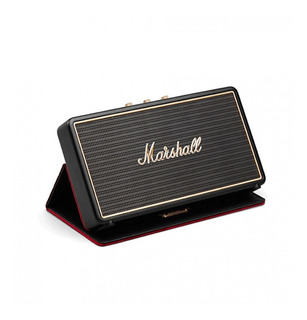 Marshall Lifestyle Stockwell - Parlante Portable