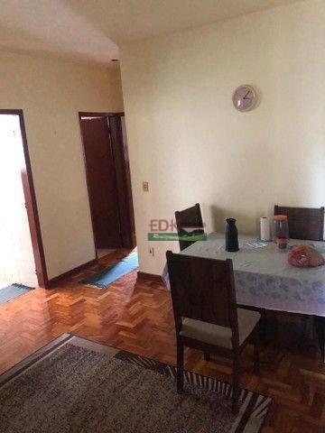 Imagem 1 de 3 de Casa Com 4 Dormitórios À Venda Por R$ 286.200 - Jardim Torrão De Ouro - São José Dos Campos/sp - Ca6284