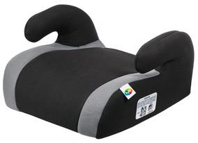 Assento Infantil De Elevação Para Carro Crianças 15 A 36 Kg