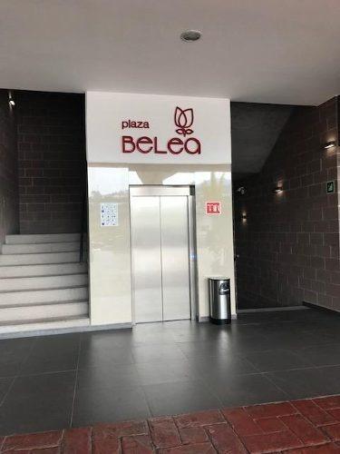 Local En Renta, Col. Cimatario // Clrc - Lr