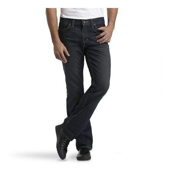 Lote Pantalones Talla 34 En Mercado Libre Mexico