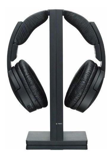Headphone Mdrrf985rk Stereo Sem Fio - Sony