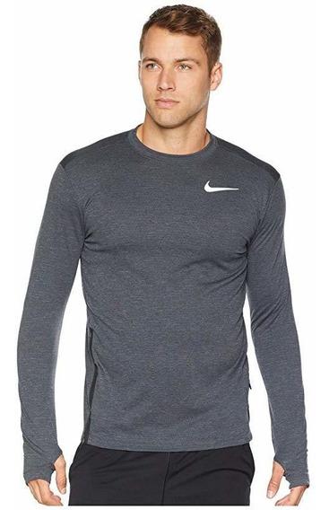 Shirts And Bolsa Nike Sphere 45278007